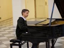 1_jarní-koncert1
