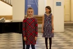 1_jarní-koncert15