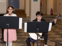 1_jarní-koncert3