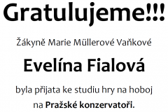 Fialova